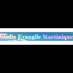 REM-Radio Evangile Martinique 96.4 FM Martinique