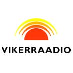 Vikerraadio 106.7 FM Estonia, Tartu County