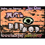 Just Hip Hop Radio Germany