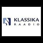 ERR Klassikaraadio 89.1 FM Estonia