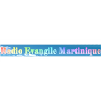 REM-Radio Evangile Martinique 104.8 FM Martinique, Martinique