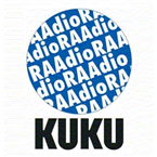 Raadio Kuku 100.8 FM Estonia, Viljandi