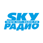 Sky Radio 107.9 FM Estonia, Narva