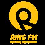 Ring FM 104.7 FM Estonia, Tartu