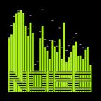 Noise Radio Germany