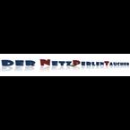 Der NetzPerlenTaucher Radio Germany, Rheinberg