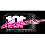 Laser 101 101.1 FM Netherlands Antilles, Philipsburg