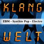 Klangwelt Radio Germany, Göttingen