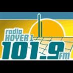 Radio Hoyer 1 101.9 FM Netherlands Antilles, Curaçao