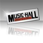Radio Music Hall Germany