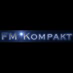 FM Kompakt Germany