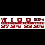 WIOO 97.9 FM USA, Carlisle
