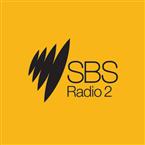 SBS Radio 2 100.9 FM Australia, Darwin