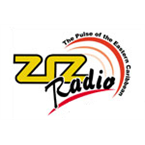 ZIZ 96 FM 89.9 FM Saint Kitts and Nevis, Charlestown