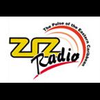 ZIZ 96 FM 89.9 FM Saint Kitts and Nevis, Charlestown