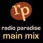 Radio Paradise United States of America