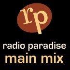 Radio Paradise USA