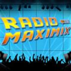 Radio Maximix Germany
