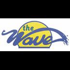 The Wave 93.7 FM Saint Lucia, St. Lucia