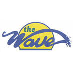 The Wave 93.7 FM Saint Lucia, Castries