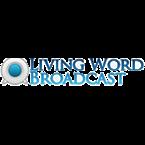 Living Word Radio Ghana, Accra