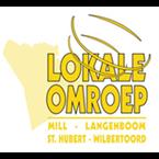 LOM Radio 107.3 FM Netherlands, Mill