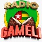Radio Gameli Togo, Lomé