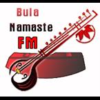 Bula Namaste FM 99.4 FM Fiji, Suva