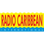 Radio Caribbean International 101.1 FM Saint Lucia, St. Lucia