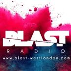 Blast Radio United Kingdom
