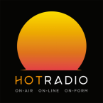 Hot Radio 102.8 FM United Kingdom, Poole