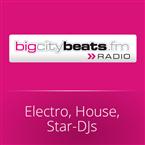 RauteMusik.FM BigCityBeats Germany, Aachen