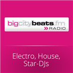RauteMusik.FM BigCityBeats Germany