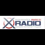 XRadio.Su Russia, Tambov