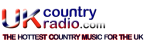 UK Country Radio United Kingdom, Leeds