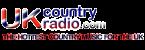 UK Country Radio United Kingdom, Leeds