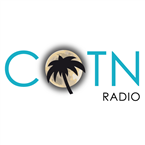 Cotn Radio Switzerland, Locarno