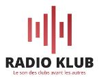 Radio Klub France, Hyères