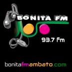 BONITA FM AMBATO 91.7 FM Ecuador, Macas