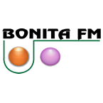 Bonita FM 91.7 FM Ecuador, Macas