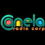 CANELA QUITO 106.5 FM Ecuador, Quito