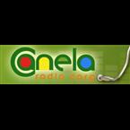 CANELA IBARRA 92.7 FM Ecuador, Ibarra