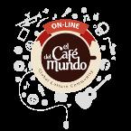 El Café del Mundo Colombia, Bogota