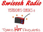 Swisssh Radio Canada, Orillia