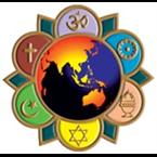 Radiosai Bhajan India