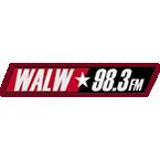 Southern Radio 97.9 FM USA, Moulton