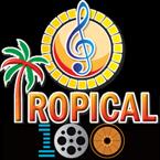 Tropical 100 Mix USA