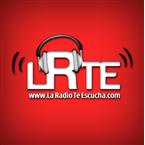 La Radio Te Escucha 98.9 FM Argentina, Victoria