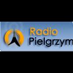 Radio Pielgrzym Poland