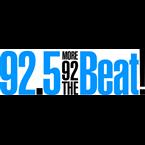 More 92 92.5 FM Bahamas, Nassau